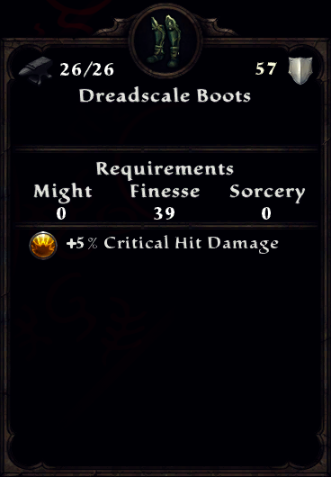 Dreadscale Boots Inventory.png