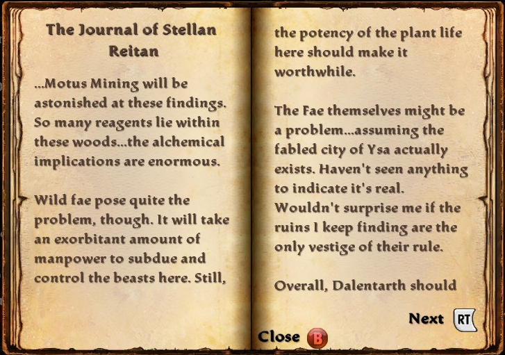 The Journal of Stellan Reitan Contents 1.png