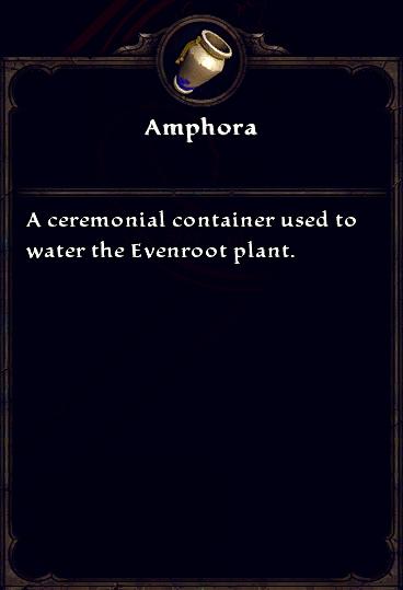 Amphora inv.jpg