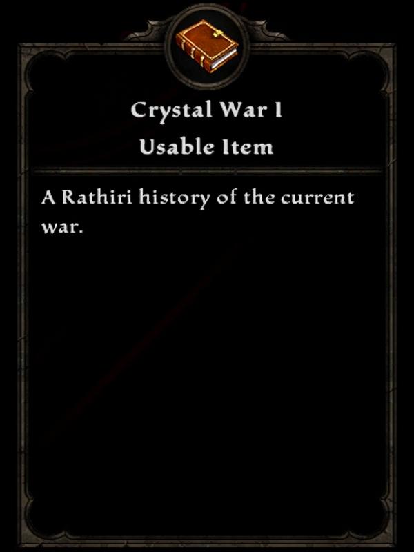 Book crystal war1.jpg