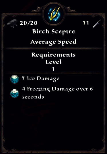 Frost Birch Scepter Inventory.png