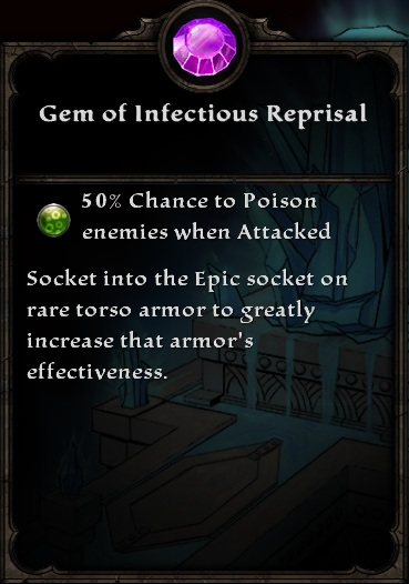 Gem of Infectious Reprisal.jpg