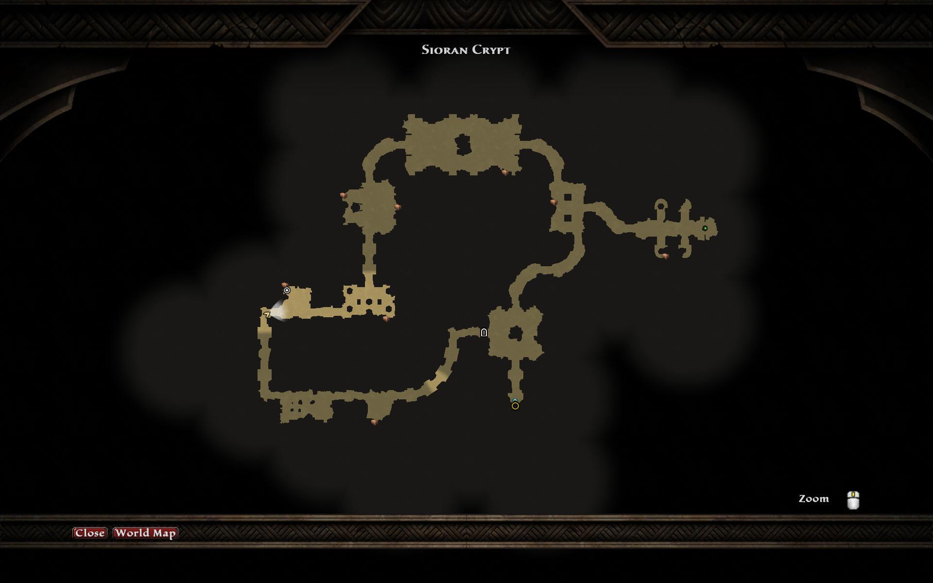 Sioran Crypt Map.jpg