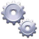 Bot gears.png