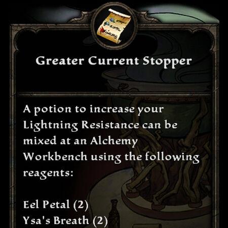 GreaterCurrentStopper.jpg