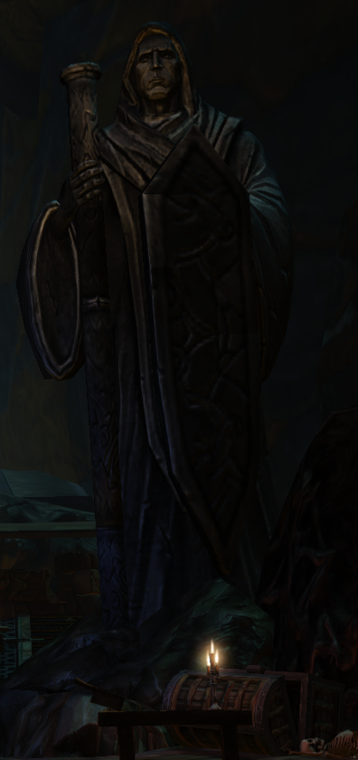 Statue in the well of souls.png