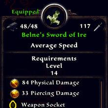 Belnes sword of ire.jpg