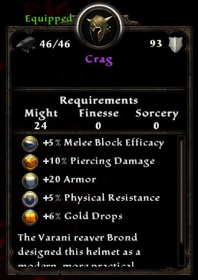 Crag.png