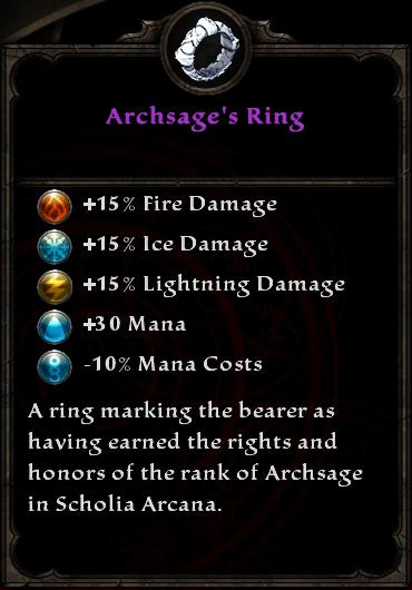 Ring Unique Archsage's Ring.JPG