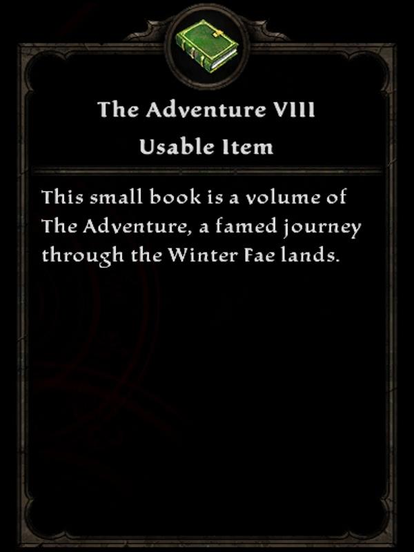 Book adventure8.jpg