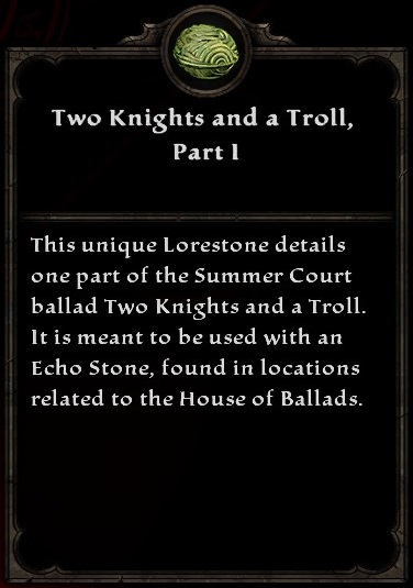 Two Knights and a Troll, Part I.png