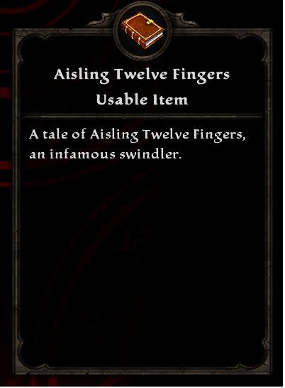Aisling Twelve Fingers.png