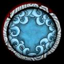 Lord of Gravehal - Gravehal.png