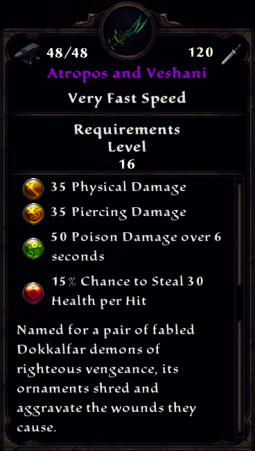 Atropos and Veshani Inventory.png