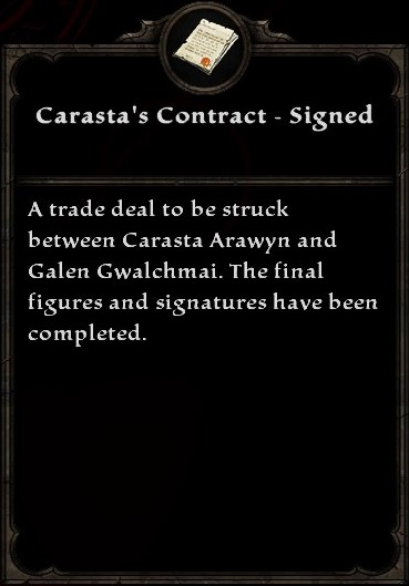 Carasta's Contract - Signed.jpg