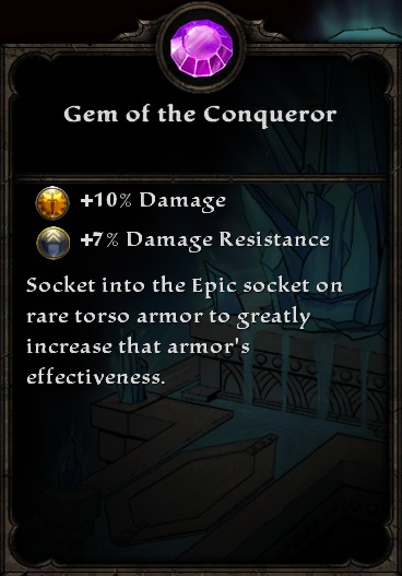 Gem of the Conqueror.jpg