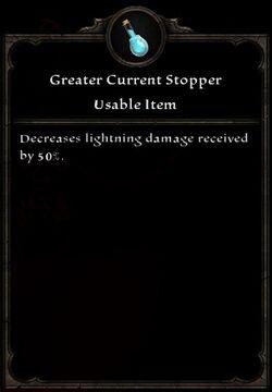 Greater Current Stopper.jpg