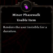 Minor Phasewalk Inventory card.png