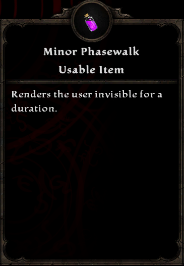 Minor Phasewalk Inventory card.png
