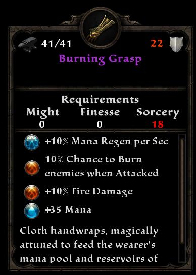 Burning grasp.png