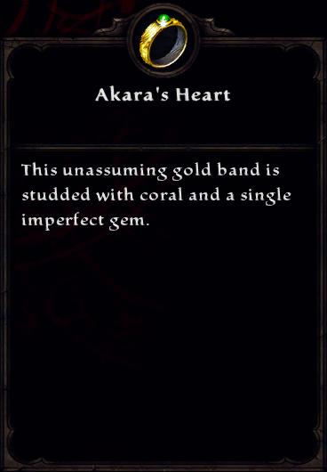 Akara's Heart Inventory.png