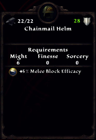 Chainmail Helm Inventory.png