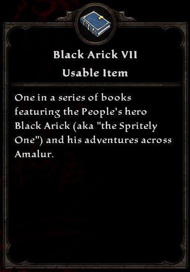Blackarick7.jpg