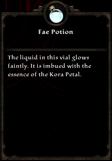 Fae Potion.png