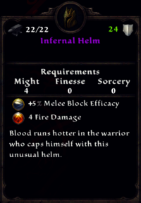 Infernal Helm Inventory.png