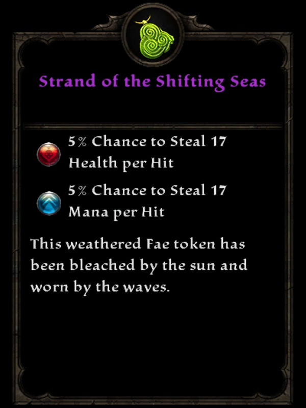 Strand of the Shifting Seas amulet.png