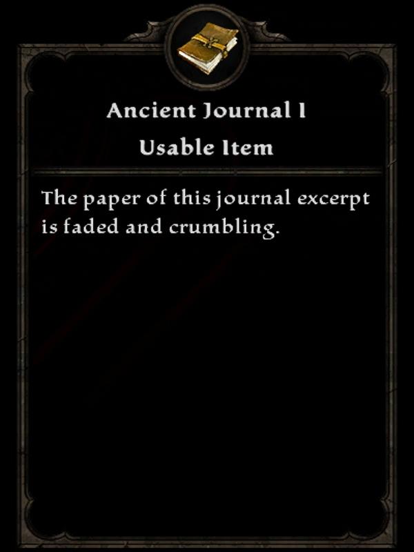 Book ancient journal1.jpg