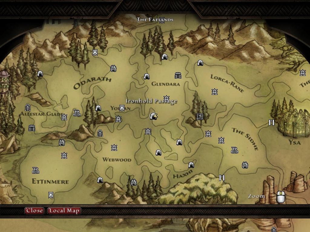 Ironhold Passage World Map.jpg