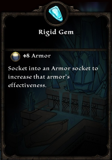 Rigid Gem.jpg