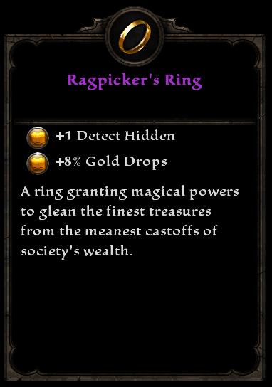 Ragpicker's ring.png