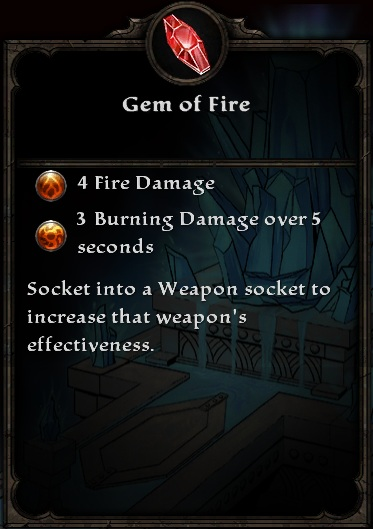 Gem of Fire.jpg