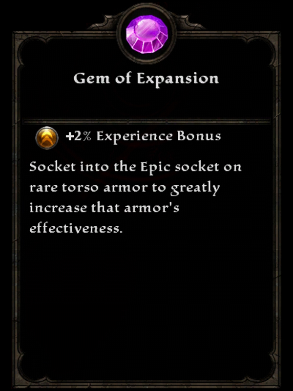 Gem expansion.jpg