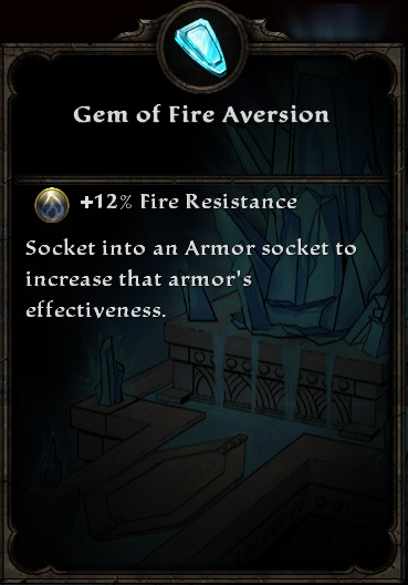 Gem of Fire Aversion.jpg