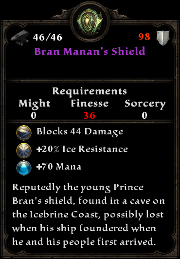 Bran manan's shield.png