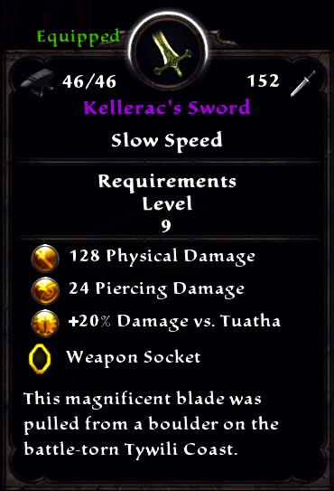 Kelleracs sword plain stats.jpg