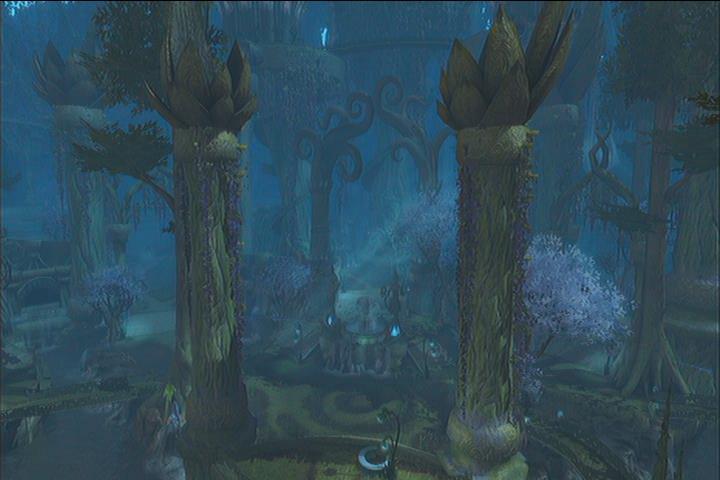The Gardens of Ysa 3.jpg