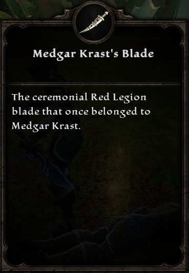 Medgar Krast's Blade.jpg