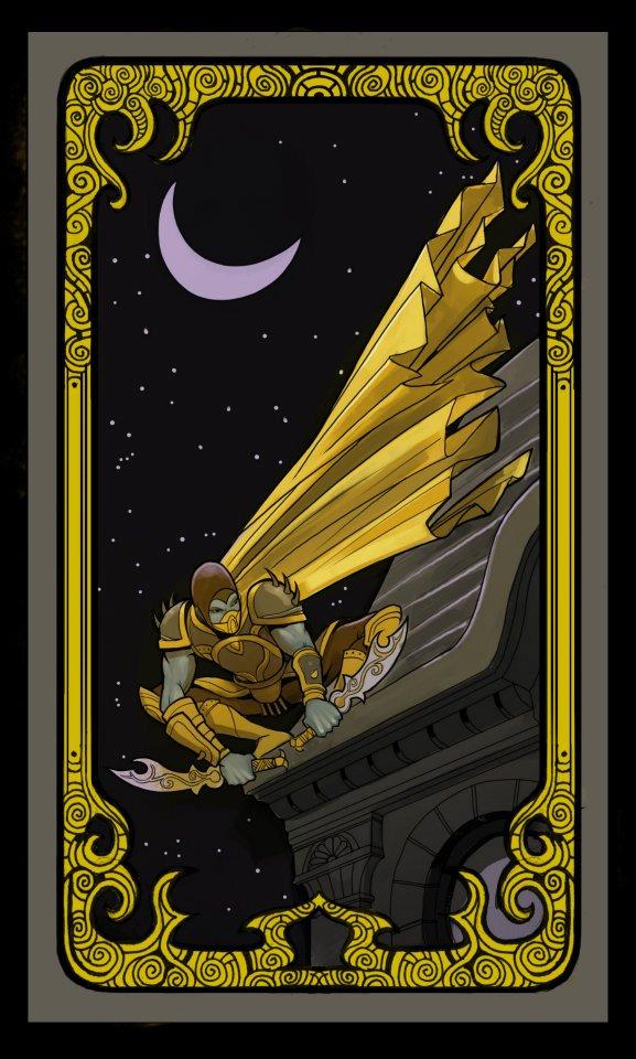 Nightblade.jpg