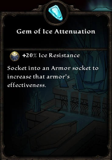 Gem of Ice Attenuation.jpg