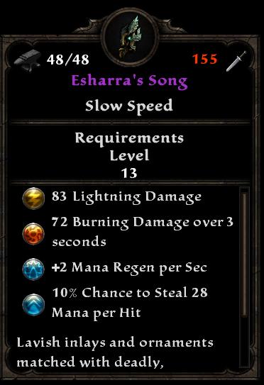 Esharra's song.png