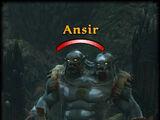 Ansir