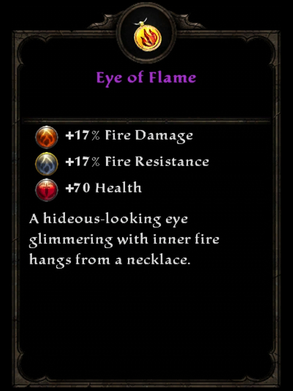 Eye of flame.png