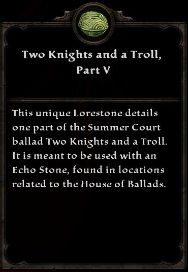 Two Knights and a Troll, Part V.png
