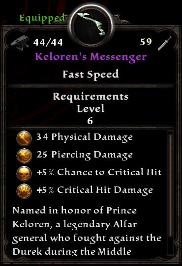 Keloren's Messenger.jpg