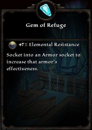 Gem of Refuge.jpg