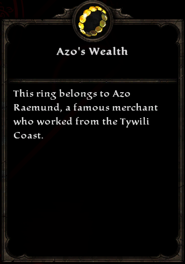 Azo's Wealth.png